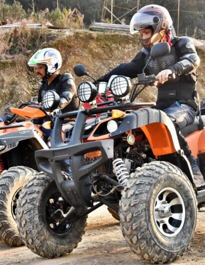 atv-ride-200cc (1)