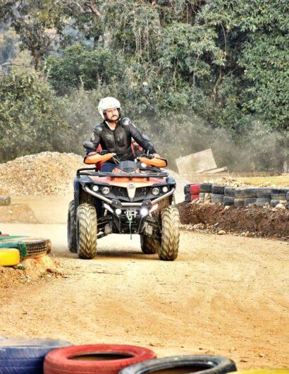 atv-ride-200cc (2)