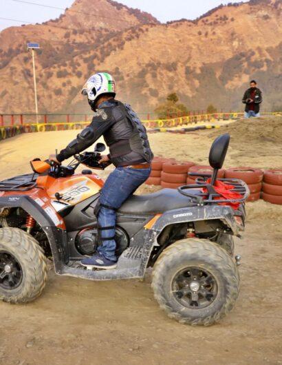 atv-ride-200cc (6)