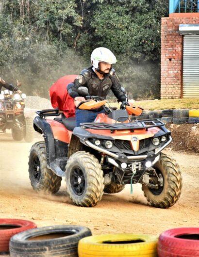atv-ride-600cc (3)