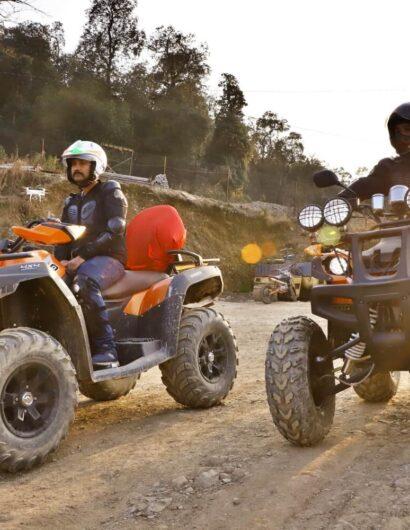atv-ride-600cc (4)