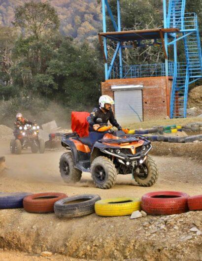 atv-ride-600cc (5)