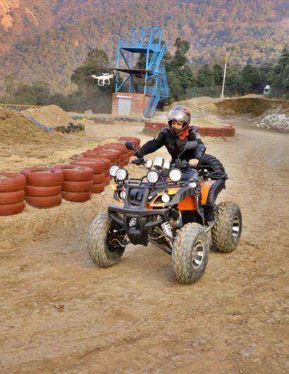atv-ride-600cc (7)
