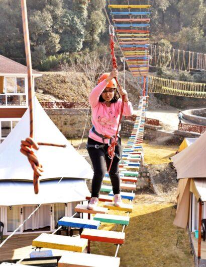 balancing-plank-bridge (1)