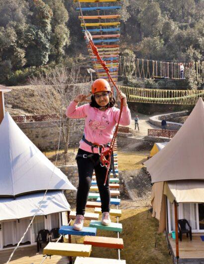 balancing-plank-bridge (2)