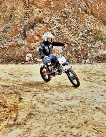 dirt-bike-ride (1)