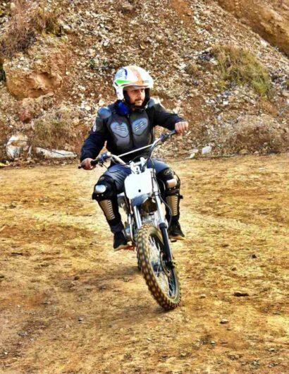 dirt-bike-ride (2)