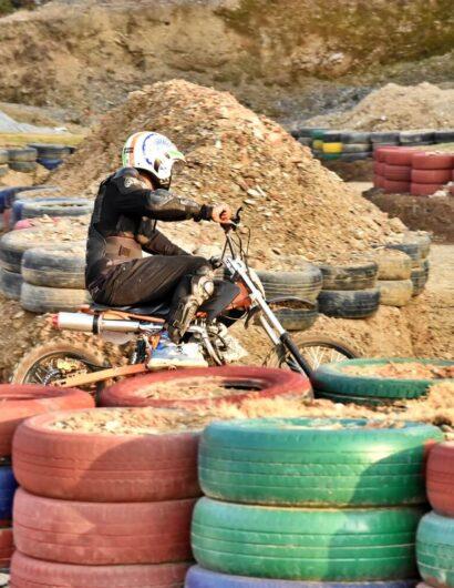 dirt-bike-ride (3)