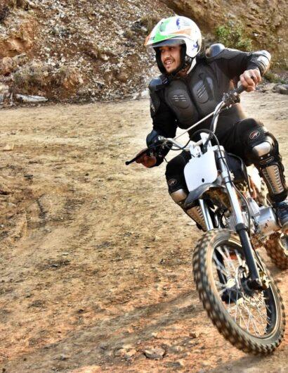 dirt-bike-ride (4)