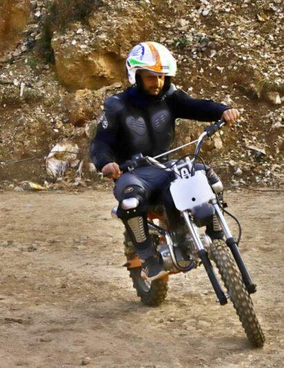 dirt-bike-ride (5)