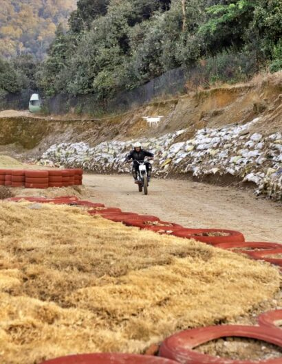 dirt-bike-ride (6)