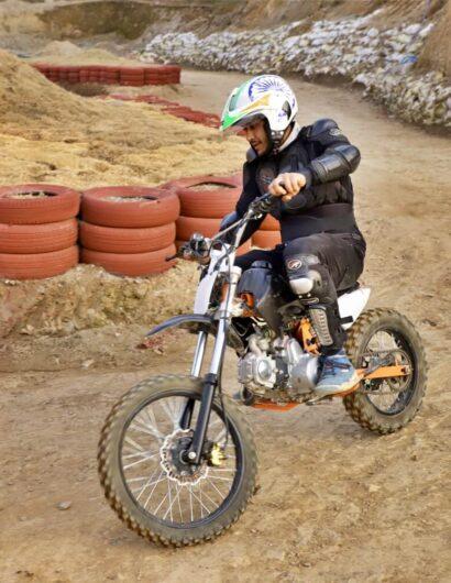 dirt-bike-ride (7)