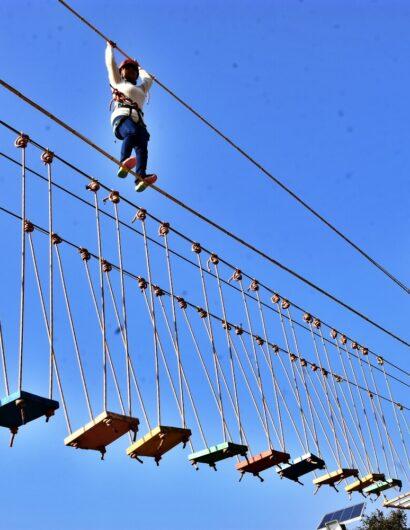 double-rope-bridge (2)