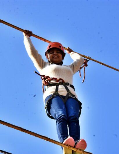 double-rope-bridge (4)