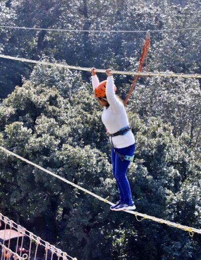 double-rope-bridge (6)
