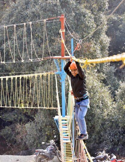 double-rope-bridge (7)
