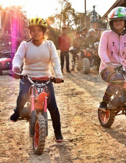 kids-dirt-bike (1)