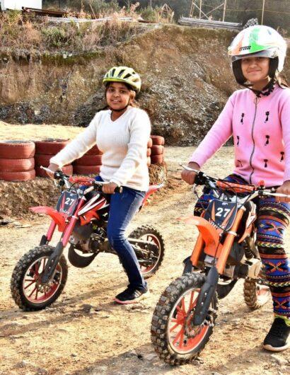 kids-dirt-bike (2)