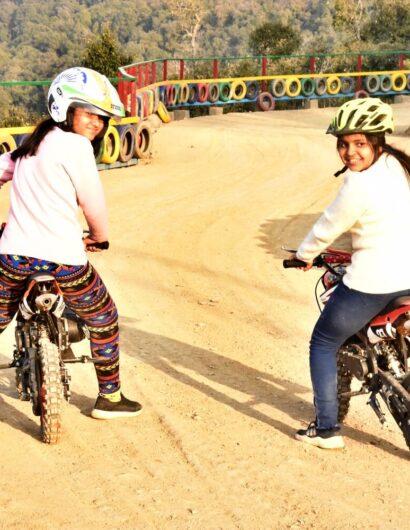 kids-dirt-bike (3)