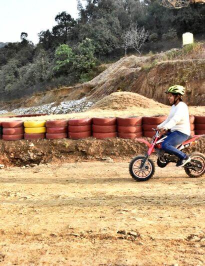 kids-dirt-bike (4)