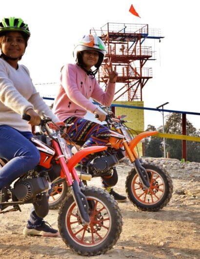 kids-dirt-bike (5)