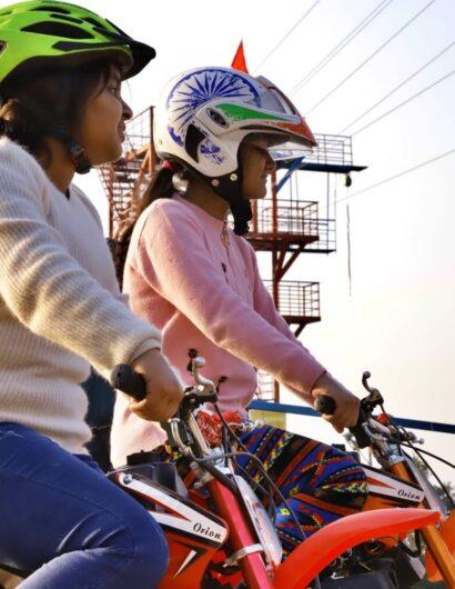 kids-dirt-bike (6)