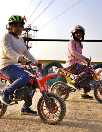 kids-dirt-bike (7)