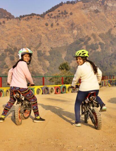 kids-dirt-bike (8)