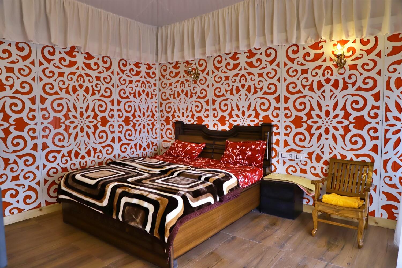 luxury-room (4)