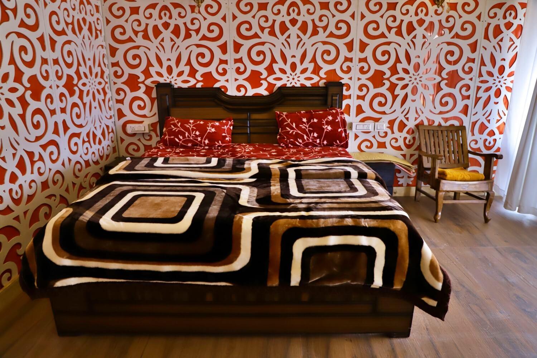 luxury-room (5)