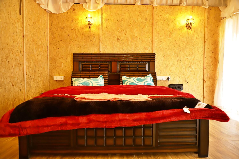 luxury-room (6)