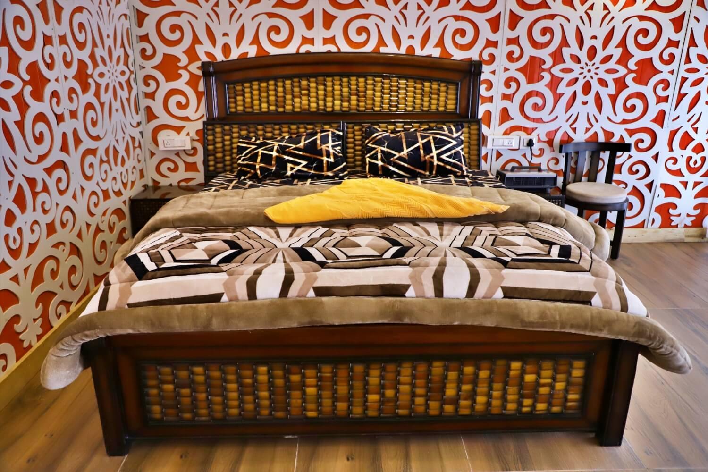 luxury-room (8)