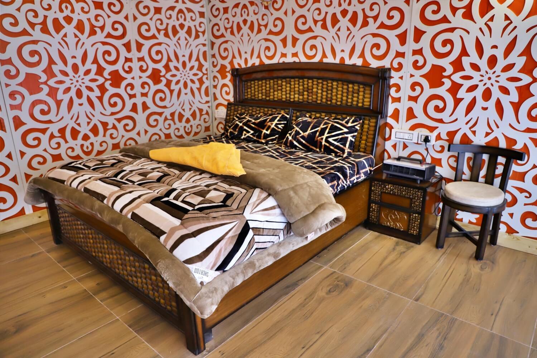 luxury-room (9)