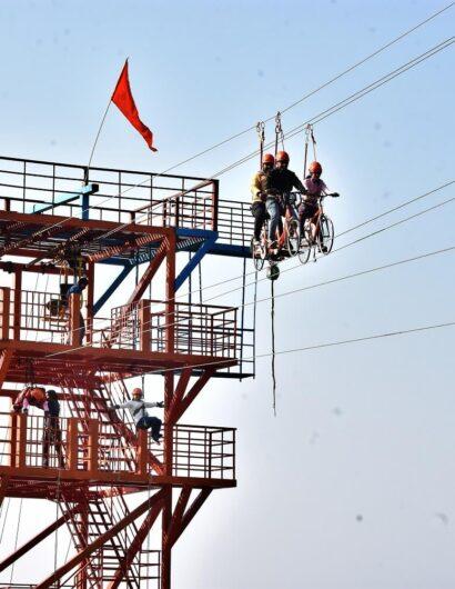 sky-cycling-activities (1)