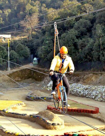 sky-cycling-activities (6)