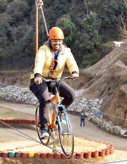 sky-cycling-activities (7)