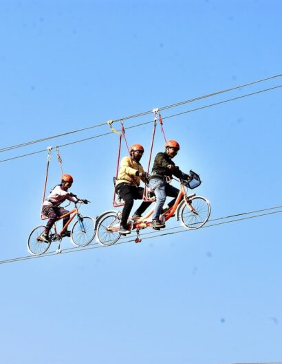 sky-cycling-activities-double4 (1)