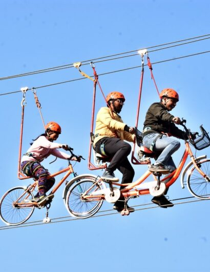 sky-cycling-activities-double4 (2)