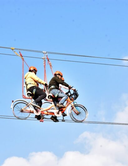 sky-cycling-activities-double4 (3)