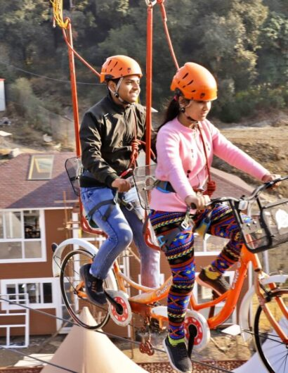 sky-cycling-activities-double4 (4)