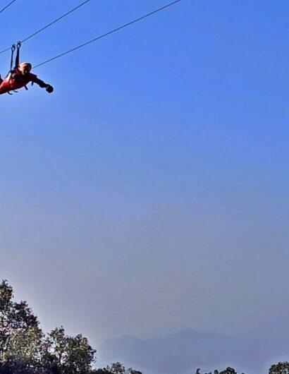 superman-flying-activities (2)