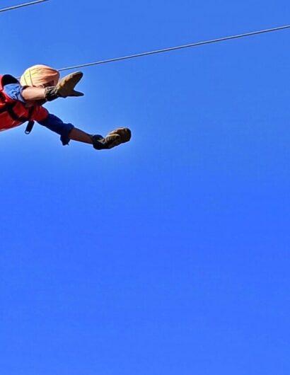 superman-flying-activities (3)