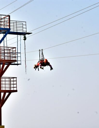 superman-flying-activities (4)
