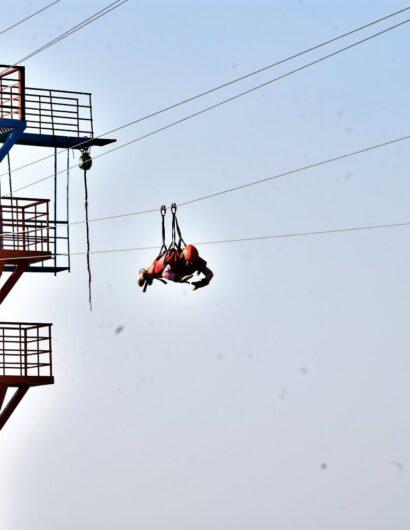 superman-flying-activities (5)