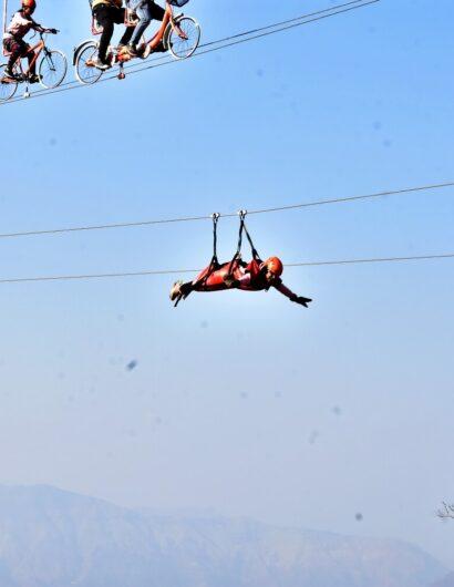 superman-flying-activities (6)