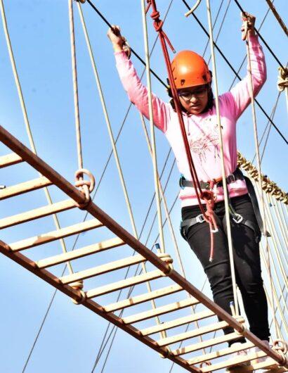 swinging-bridge (1)