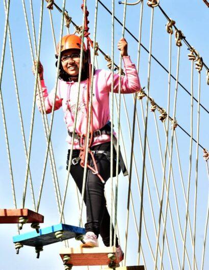 swinging-bridge (3)