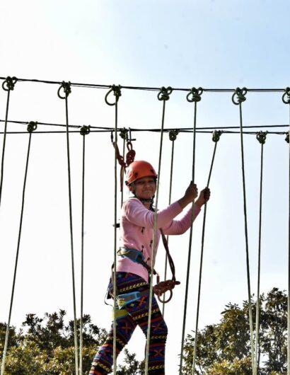 swinging-bridge (4)