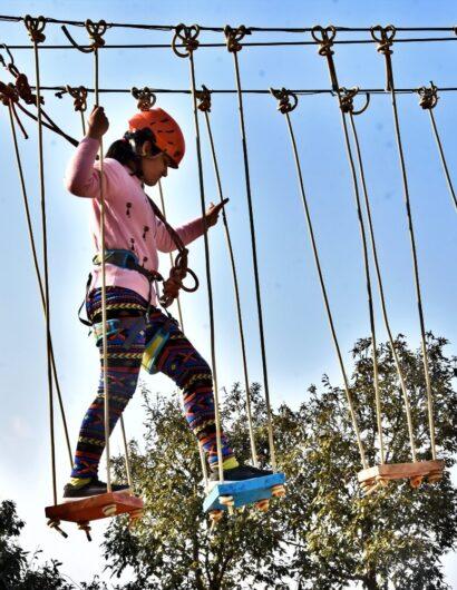 swinging-bridge (6)