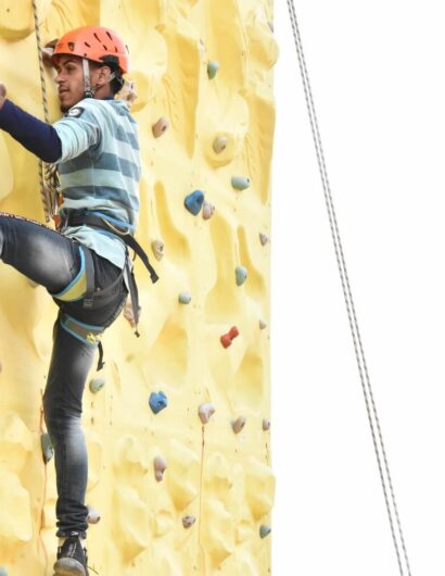 wall-climbing (3)